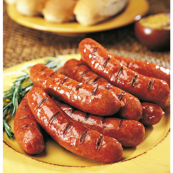 Edwards Sausage 4
