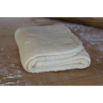 Fg Danish Dough Slabs