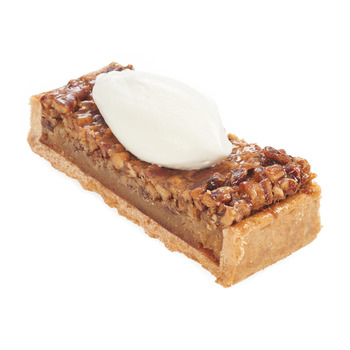 Symphony 16 In. Pecan Pie Tart Strips