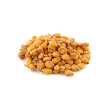 Foodguys Corn Nuts