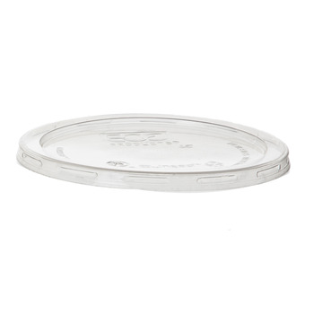 Deli Container Lid Universal