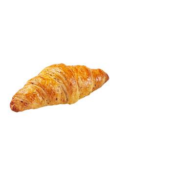 Bridor France Large Multigrain Croissant 70g