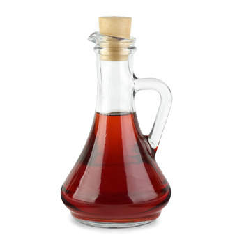 Red Wine Vinegar Lambrusco