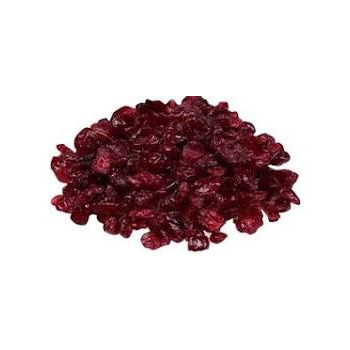 Cranberries, Dried