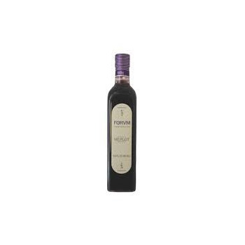 Forum Merlot Wine Vinegar