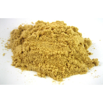 Provvista Ginger Root Powder