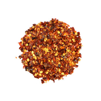 Provvista Crushed Chili Pepper