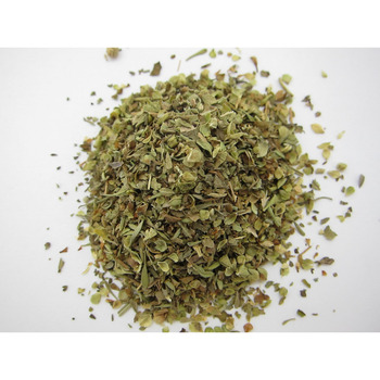 Italian Herb Seasoning Pc5