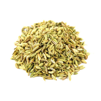 Provvista Whole Fennel Seed