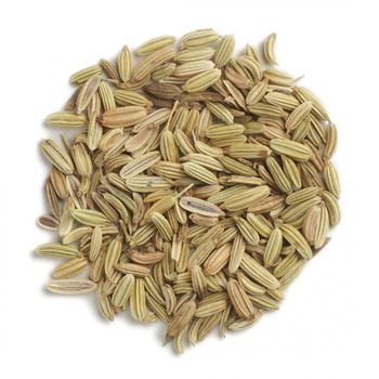 Fennel Seed Whole Pc5