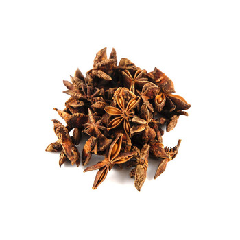 Provvista Whole Star Anise