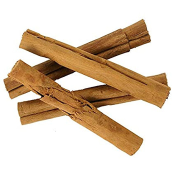 Cinnamon Sticks Ceylon 1-2%