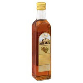 Vermouth Vinegar Unio