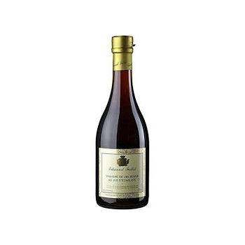 Fallot /burgundy Wine Vinegar