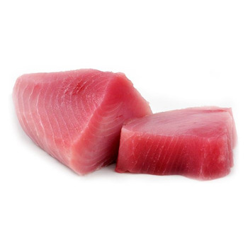 Tuna Frozen Loins