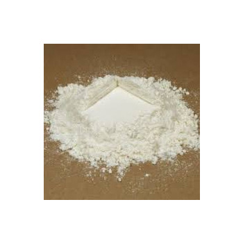 Central Milling Type 00 Normal Flour