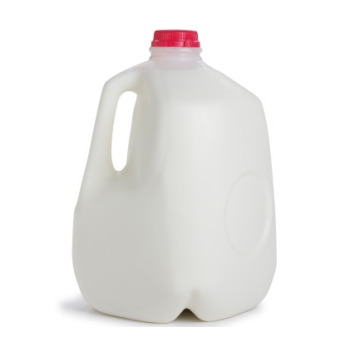 Milk 2% Low Fat Gallon