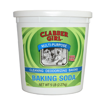 Clabber Girl Baking Soda