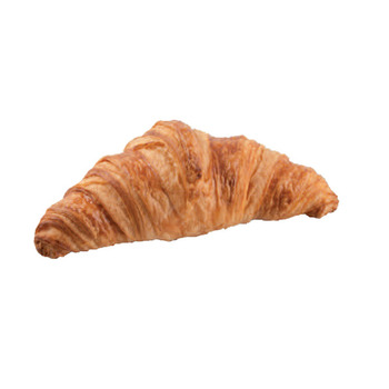Bridor France Large Ready-to-bake Croissants