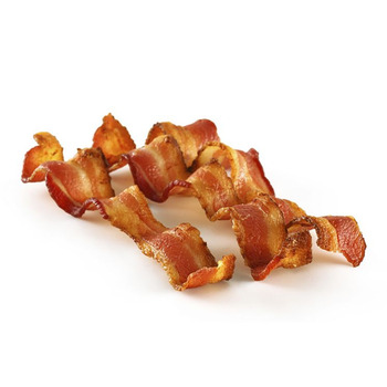Bacon Sliced Applewood 10-14