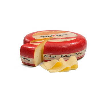 Parrant 1/4 Wheel Cheese