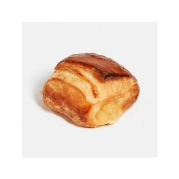 Lecoq Cuisine Mini Apple Danish - Read To Bake