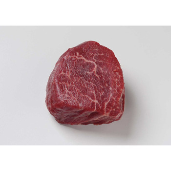 Choice Filets E/e 8oz Bulk Pk