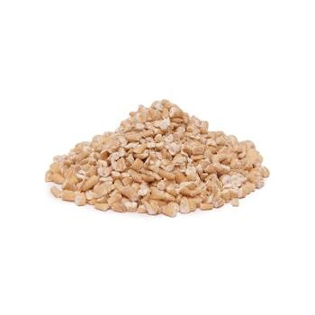 Giustos Steel Cut Oats 50 Lbs
