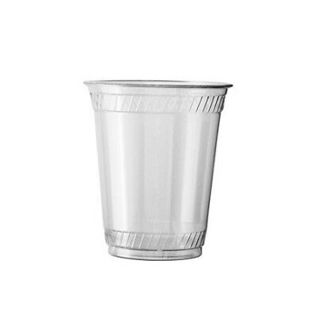 Fabrikal Cup Clear 12 oz