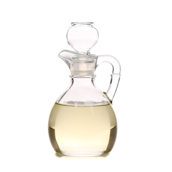 Citron Vinegar Beaujolaise