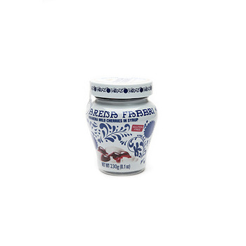 Amarena Cherries Fabri