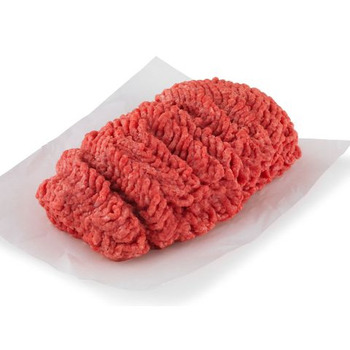 Ab Angus Ground Beef 81/19