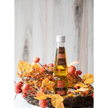 Bel Aria White Truffle Infused Oil