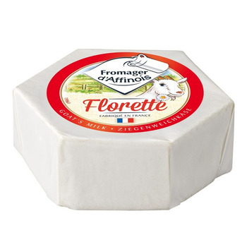 Fromager D'affinois Florette