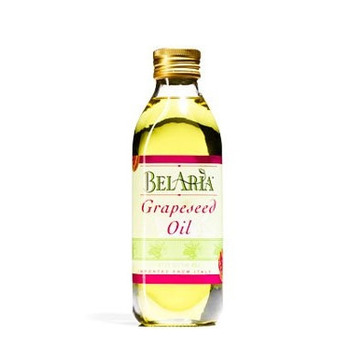 Bel Aria Grapeseed Oil