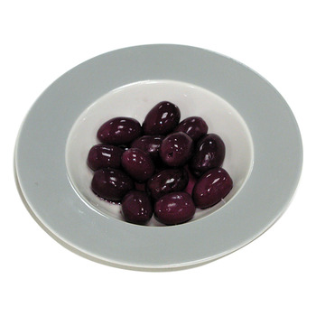 Alfonso Olives 130/150