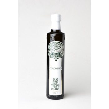 Terre Bormane Colombino Extra Virgin Olive Oil