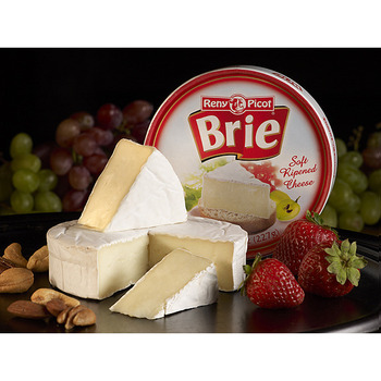 Reny Picot Brie Cheese