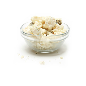 Stella Blue Cheese Crumbles