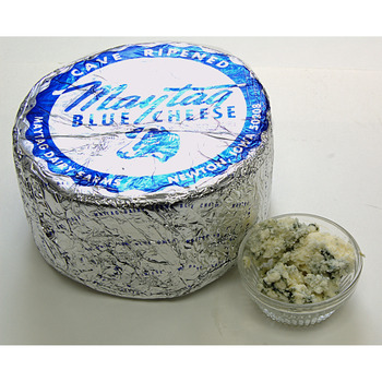 Maytag Blue Cheese Crumbles