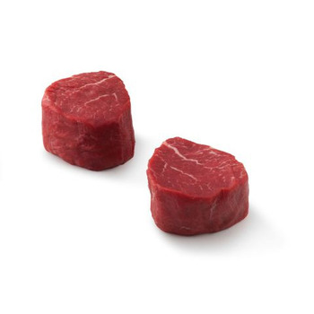 Ab Angus Tender Filet C/c 8oz
