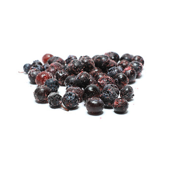 Blueberries Cult 30 lb
