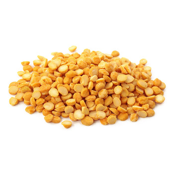 C&f Foods Yellow Split Peas