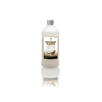 Coconut Extract Artificial