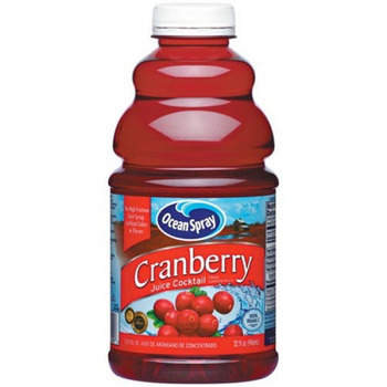 Cranberry Jc Fruit Mixer Ospry