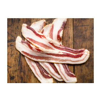 Natural Choice Uncured Bacon