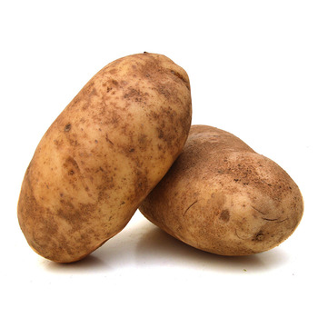 Potatoes Idaho 70ct