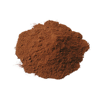 Cp Cocoa Powder 22/24