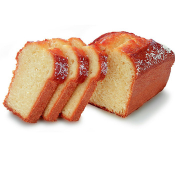 Komplet Sugar Free Pound Cake Mix