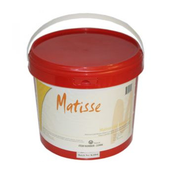 Matisse Neutral Mirror Glaze